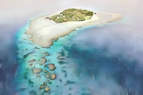 Fiyi-Fiji-davui-island-resort0-low.jpg