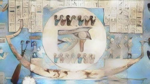 Egipto-dendera0-low.jpg