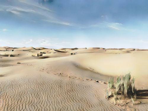 Marruecos-desierto-del-sahara0-low.jpg