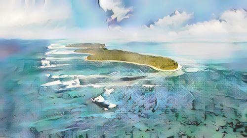 Seychelles-desroches-island0-low.jpg