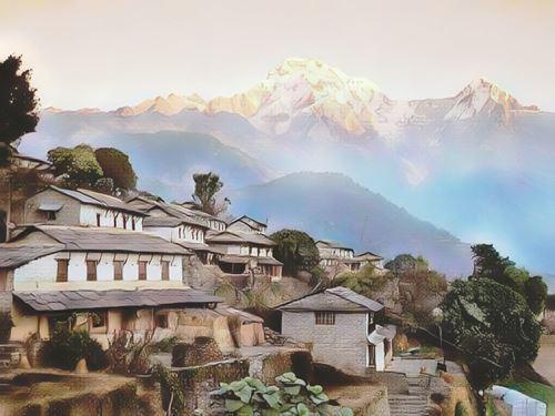 Nepal-dhulikhel0-low.jpg