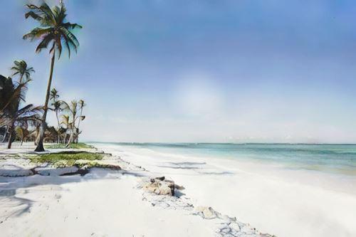 Kenia-diani-beach0-low.jpg