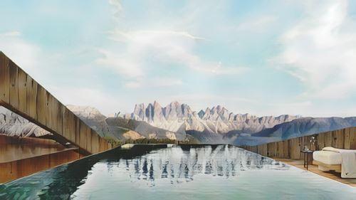 Italia-Alpe di Siusi-dolomitas-forestis-dolomites0-low.jpg
