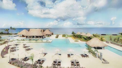Dominica-Dominica-dominica-cabrits-resort-spa0-low.jpg