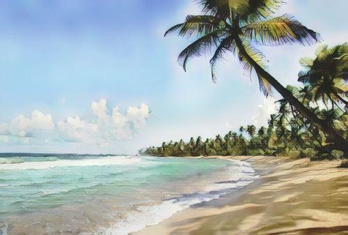 Puerto Rico-dorado0-low.jpg