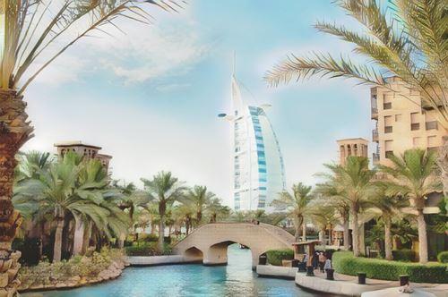 Emiratos Árabes Unidos-dubai0-low.jpg