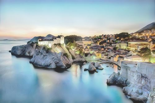 Croacia-dubrovnik0-low.jpg