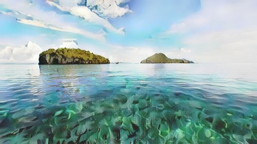 Indonesia-Raja Ampat-eco-resort-raja-ampat0-low.jpg