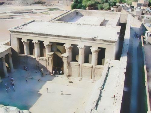 Egipto-edfu0-low.jpg