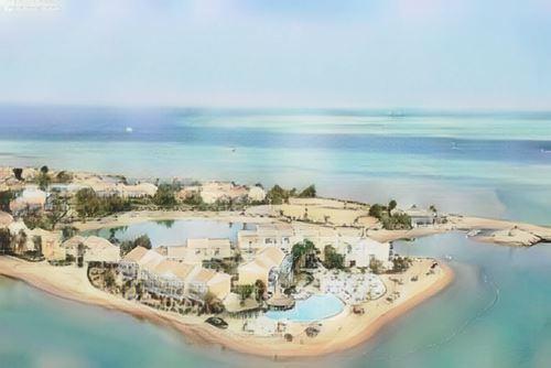 Egipto-El Gouna-el-gouna-movenpick-resort-spa0-low.jpg