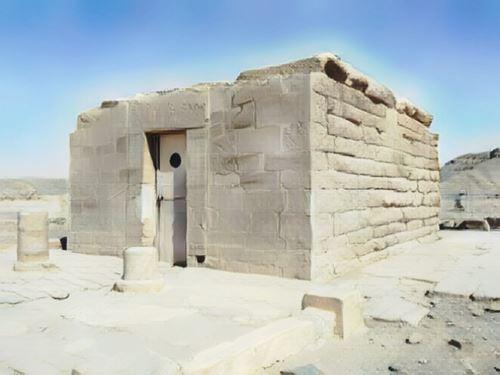 Egipto-el-kab0-low.jpg