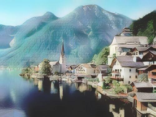 Austria-el-tirol0-low.jpg