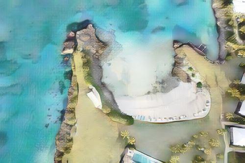 Bahamas-Eleuthera Island-eleuthera-island-the-cove0-low.jpg
