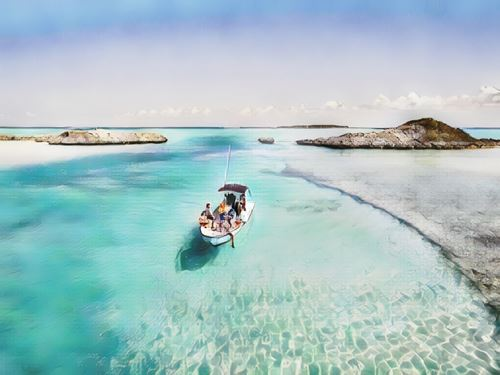 Bahamas-eleuthera-island0-low.jpg