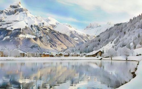 Suiza-engelberg-0-low.jpg