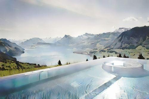 Suiza-ennetburgen0-low.jpg