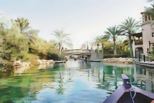 Emiratos Árabes Unidos-escala-larga-dubai0-low.jpg