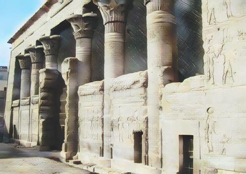 Egipto-esna0-low.jpg