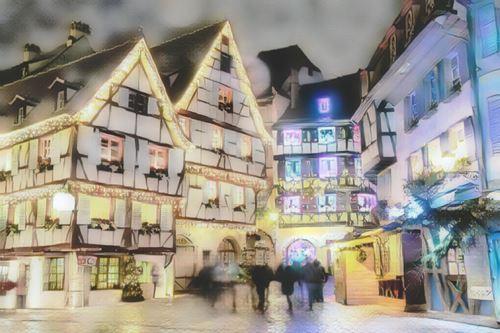 Francia-estrasburgo0-low.jpg