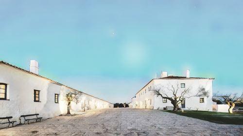 Portugal-Vilamoura-evora-sao-lourenco-do-barrocal0-low.jpg
