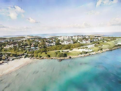 Bahamas-Exumas-exumas-grand0-low.jpg