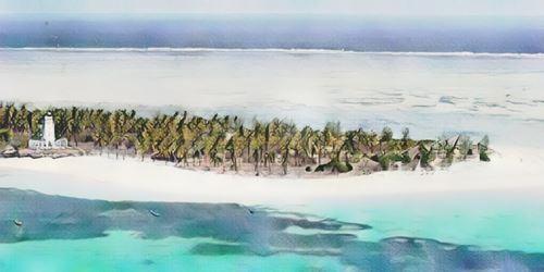 Tanzania-fanjove-island0-low.jpg