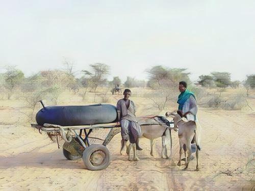 Senegal-Ferlo Desert-ferlo-desert-camp0-low.jpg