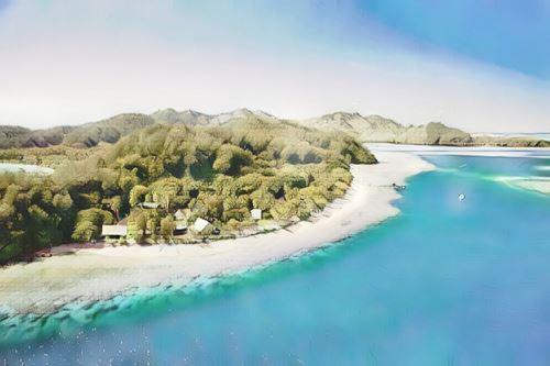 Fiyi-Fiji-fiji-malolo-resort0-low.jpg