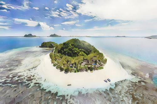 Fiyi-Fiji-fiji-matamoa0-low.jpg