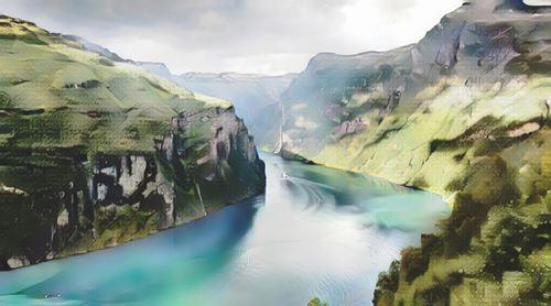 Noruega-fiordo-de-geiranger0-low.jpg