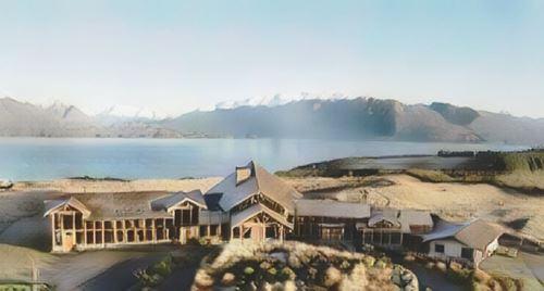 Nueva Zelanda-Fiordland-fiorland-fiorland-lodge0-low.jpg