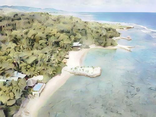 Fiyi-Fiji-fiyi-savasi-island0-low.jpg