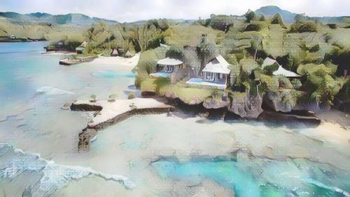 Fiyi-Fiji-fiyi-savasi-island39-low.jpg