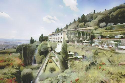 Italia-Florencia-florencia-belmond-villa-san-michele0-low.jpg