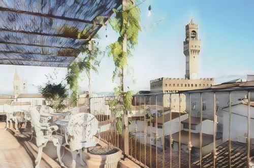Italia-Florencia-florencia-calimala-hotel0-low.jpg