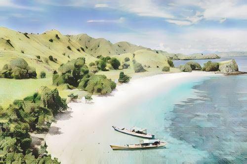 Indonesia-flores-island0-low.jpg