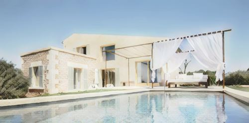 España-Spain-fontsanta-hotel-thermal-spa-and-wellness-spain0-low.jpg