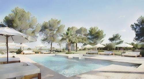 España-Spain-fontsanta-hotel-thermal-spa-and-wellness-spain21-low.jpg
