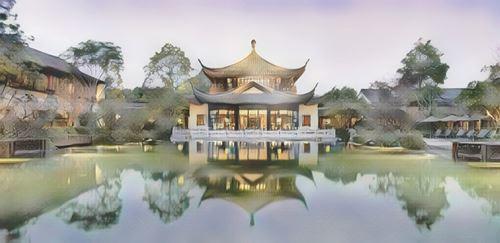 China-China-four-seasons-hangzhou-at-west-lake-china12-low.jpg