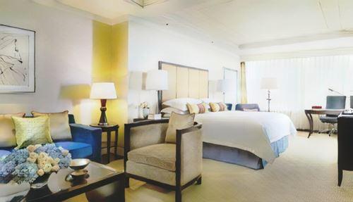 China-Pekin-four-seasons-hotel-beijin0-low.jpg