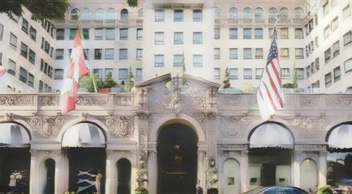 Estados Unidos-Beverly Hills-four-seasons-hotel-beverly-wilshire17-low.jpg