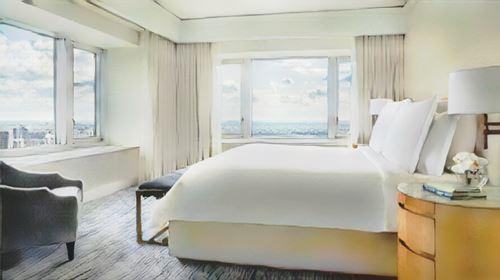 Estados Unidos-Chicago-four-seasons-hotel-chicago0-low.jpg
