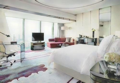 China-China-four-seasons-hotel-guangzhou-china0-low.jpg