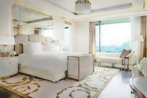 Indonesia-Indonesia-four-seasons-hotel-jarkarta-indonesia0-low.jpg