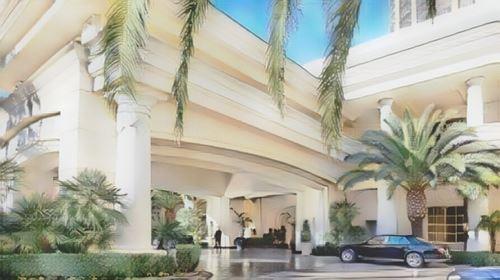 Estados Unidos-Las Vegas-four-seasons-hotel-las-vegas3-low.jpg