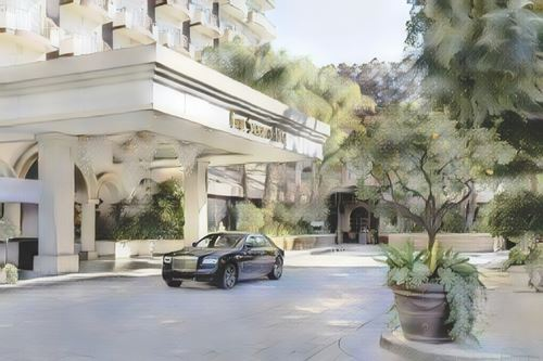 Estados Unidos-Beverly Hills-four-seasons-hotel-los-angeles-at-beverly-hills3-low.jpg