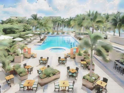 Estados Unidos-Miami-four-seasons-hotel-miami-miami1-low.jpg