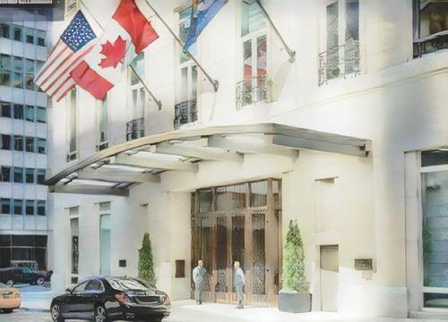 Estados Unidos-Nueva York-four-seasons-hotel-new-york-downtown28-low.jpg