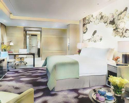 China-China-four-seasons-hotel-shenzhen0-low.jpg