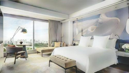 Japón-Tokio-four-seasons-hotel-tokyo-at-otemachi0-low.jpg
